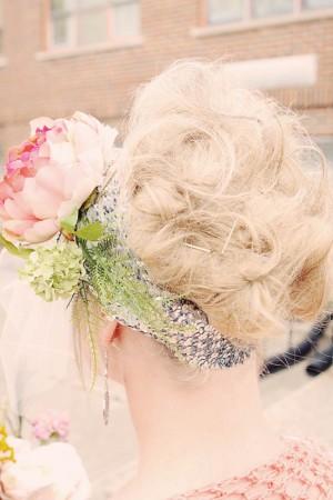 Vintage-Sequin-Headband
