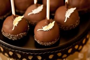 Wedding-Chocolate-Table-1