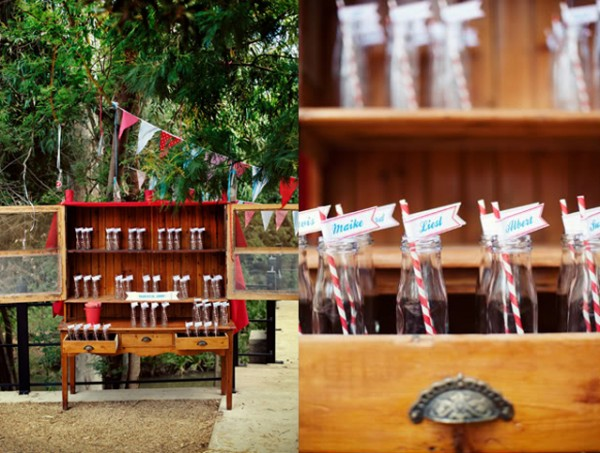 Wedding-Drink-Station1