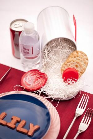 Wedding-Kids-Table-Ideas1