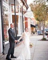 Wilmington-Wedding-KMI-Photography-10