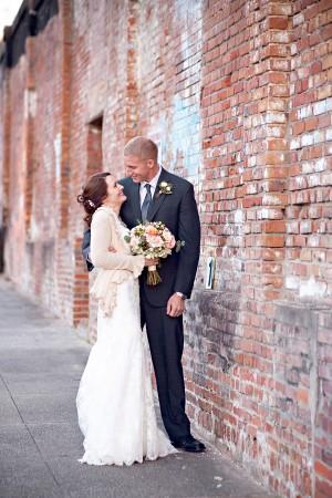 Wilmington-Wedding-KMI-Photography-5