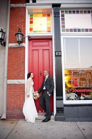 Wilmington-Wedding-KMI-Photography-9