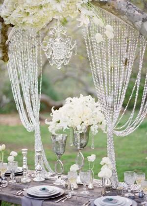 beaded-crystal-curtains-300x420