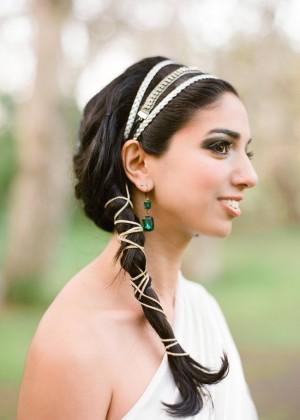grecian-inspired-wedding-dress-300x420