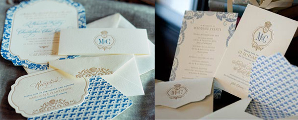 lettered-olive-diecut-invitations