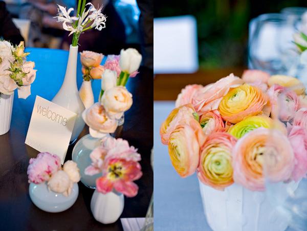 pink-sherbet-grey-flowers-2