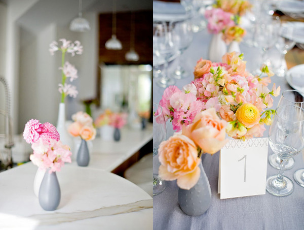 pink-sherbet-grey-flowers