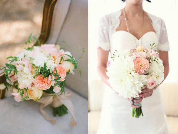 sherbet-bouquets