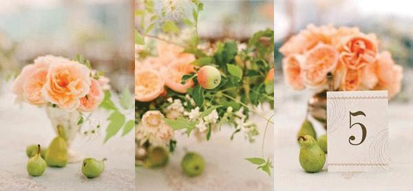 sherbet-fruit-flowers