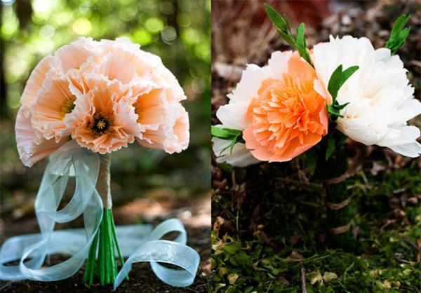 sherbet-paper-flower-poppies