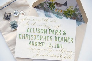 watercolor-savethedate