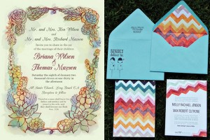 watercolor-wedding-invitations-1