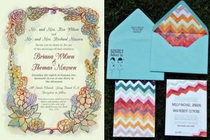 watercolor-wedding-invitations-1