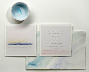 watercolor-wedding-invitations-2