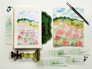 watercolor-wedding-invitations-3