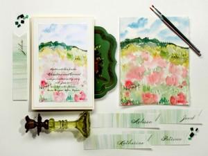 watercolor-wedding-invitations-3
