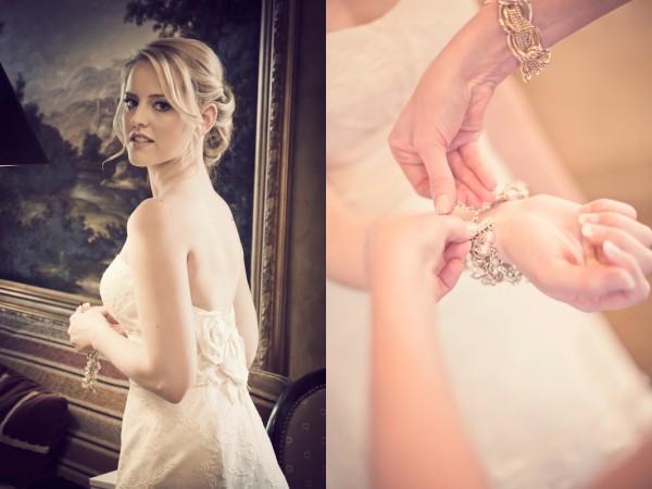 10_Bride_Bracelet