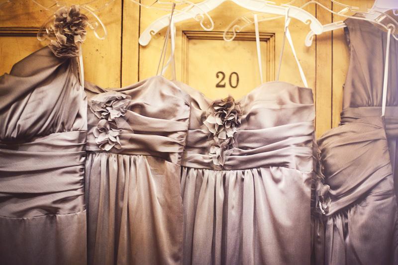 11_Bridesmaid_Dress_Stone