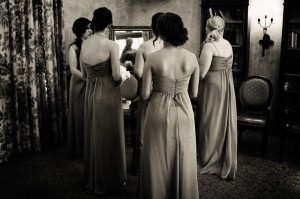 12_Bridesmaids_Getting_Ready