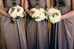 13_Bridesmaid_Ivory_Bouquet