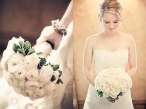 14_Bride_Bouquet_Ivory_Roses