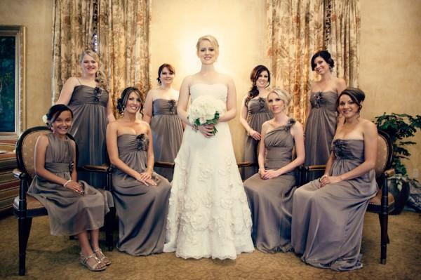 16_Bride_Bridal_Party
