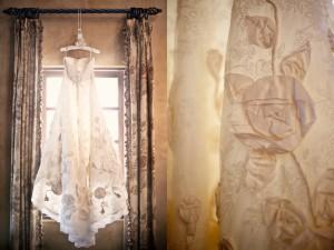 1_Watters_Wedding_Dress