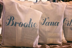 3_Bridesmaid_Bags
