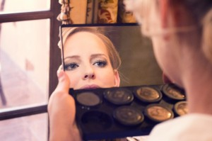 4_Bridal_Makeup_Mac