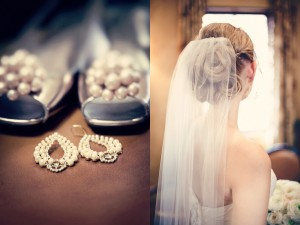 5_Bridal_Accessories_Veil