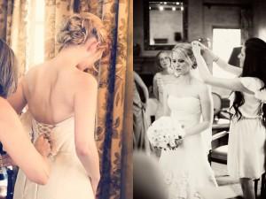 9_Getting_Ready_Bride