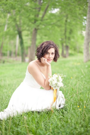 Ampersand-Photography-Bridal-Portraits-10
