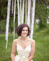 Ampersand-Photography-Bridal-Portraits-2