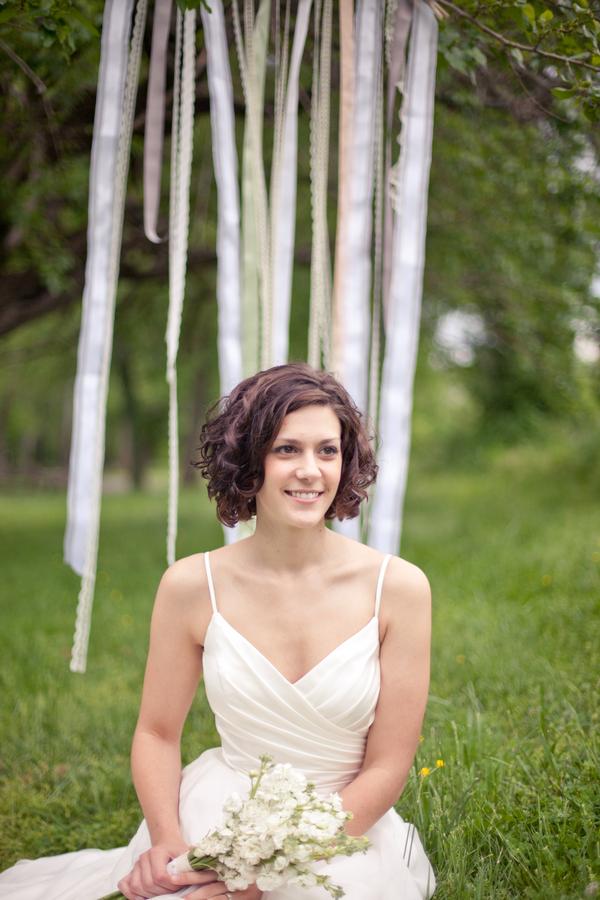 Ampersand-Photography-Bridal-Portraits-2