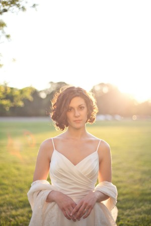 Ampersand-Photography-Bridal-Portraits-9