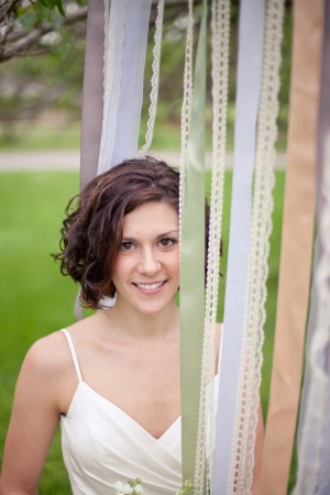 Ampersand-Photography-Bridal-Portraits-91