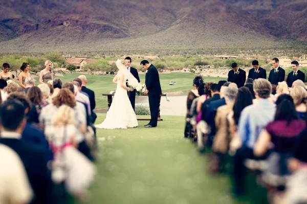 Arizona-Mountain-Ceremony