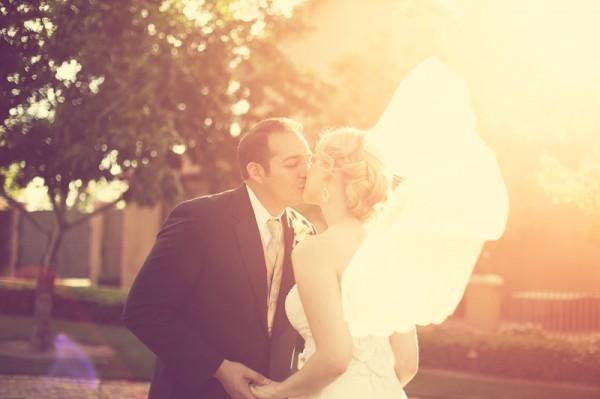 Arizona-Wedding-Portraits