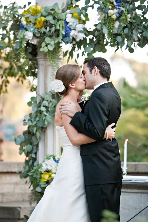 Balboa-Park-Wedding-Jennifer-Dery-10