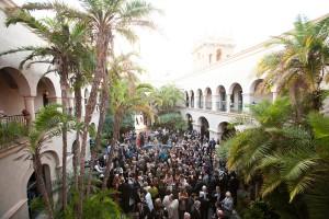 Balboa-Park-Wedding-Jennifer-Dery-14