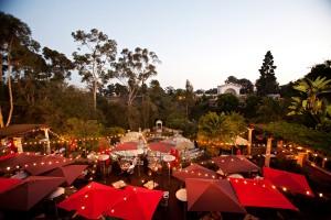 Balboa-Park-Wedding-Jennifer-Dery-16