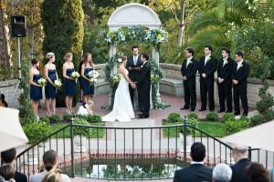Balboa-Park-Wedding-Jennifer-Dery-9