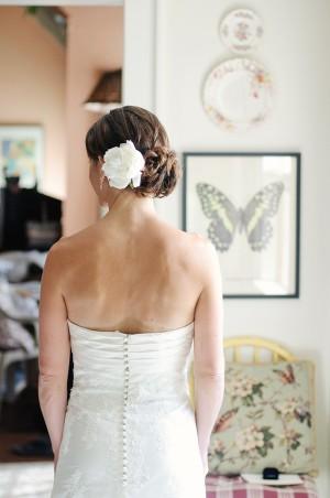 Bridal-Hair-Pretty-Bun