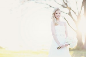 Bridal-Portraits-Simply-Bloom-Photography-5