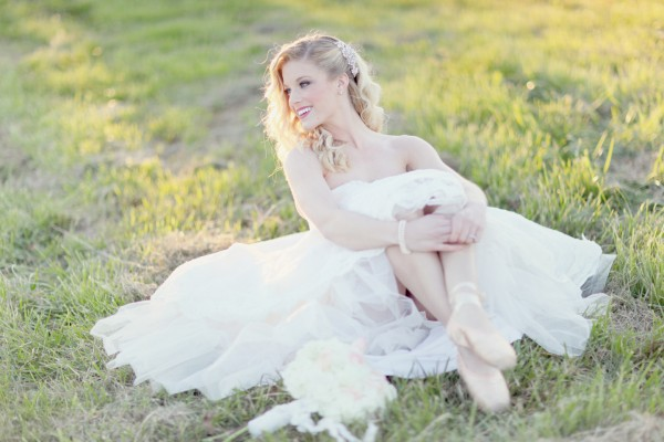 Bridal-Portraits-Simply-Bloom-Photography-6