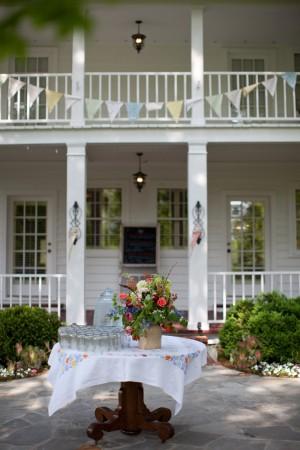 Bunting-Wedding-Decor