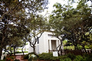Carillon-Beach-Meeting-House-Wedding