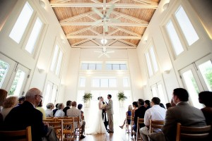 Carillon-Beach-Meeting-House-Wedding-Ceremony