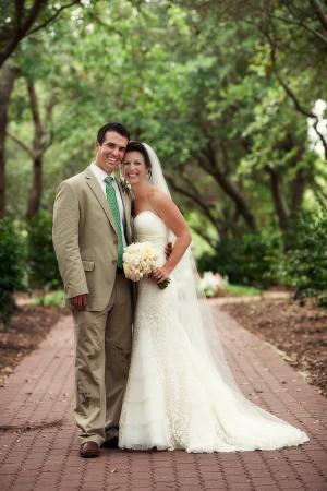 Carillon-Beach-Wedding-Rae-Leytham-Photography-1